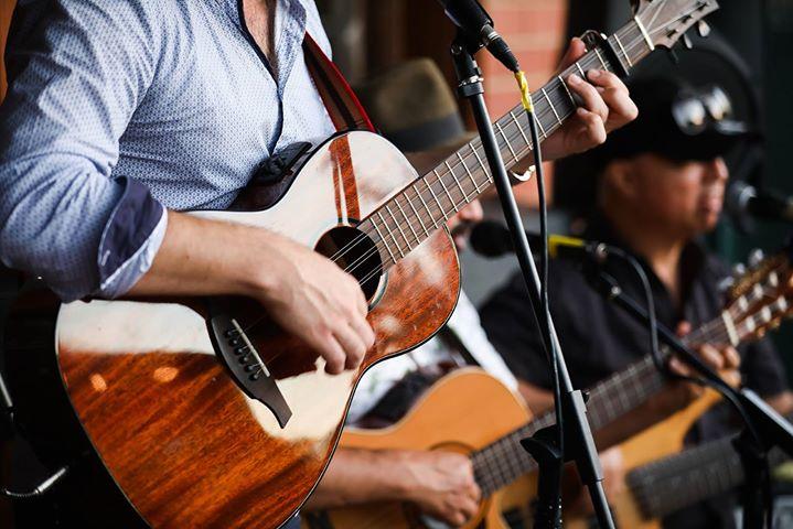 guitarras_kekoson